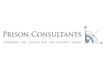 Prison Consultants