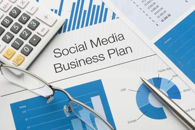 How to create a social media marketing plan in 10 easy steps