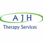 AJH Therapy in Kent
