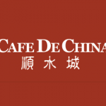 Cafe de China site