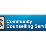 Canterbury Community Counselling Service