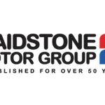 Maidstone Motor Group