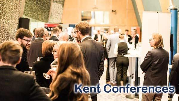 Kent conferences