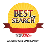 Best in search engine optimisation